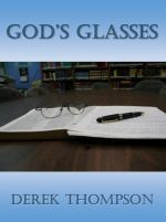 God's Glasses 8
